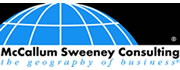 McCallum Sweeney Consulting