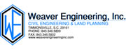 Weaver Engineering Inc